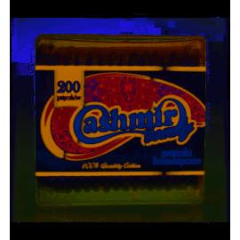 CASHMIR PATYCZ.PUD.A.200