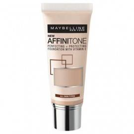 MAYBELLINE PODKŁAD AFFINITONE HD 20 GOLDEN 30ML