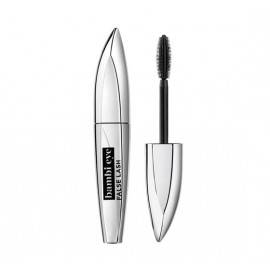 LOREAL MASKARA BAMBI FALSE LASH 01 BLACK