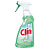 CLIN PŁYN DO SZYB 500ML PRONATURE