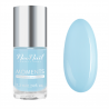 NEONAIL LAKIER DO PAZNOKCI  BLUE TIDE 7,2ML