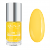 NEONAIL LAKIER DO PAZNOKCI  EXOTIC BANANA 7,2ML