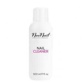 NEONAIL CLEANER 500ML