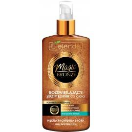 BIELENDA MAGIC BRONZE ELIKSIR D/CIAŁA 150ML
