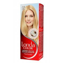 LONDACOL LC 11/0