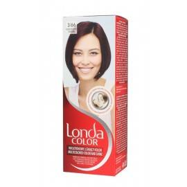 LONDACOL LC 3/66