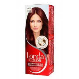 LONDACOL LC 66/5