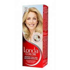 LONDACOL LC 10/8