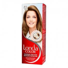 LONDACOL LC 8/13