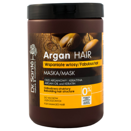 ELFA PHARM DR. SANTE MASKA ARGAN HAIR 1000ML