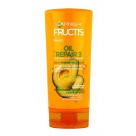 FRUCTIS ODŻ/WŁ 200ML NEW OIL REPAIR