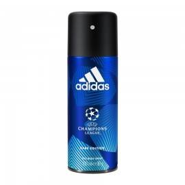ADIDAS M BS UEFA VI MALE 150ML