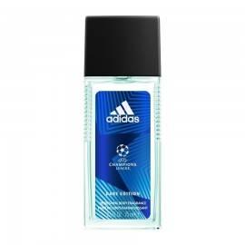 ADIDAS M DNS UEFA VI 75ML