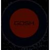 GOSH CIEŃ MONO 001 DO POWIEK