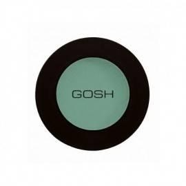 GOSH CIEŃ MONO 006 DO POWIEK