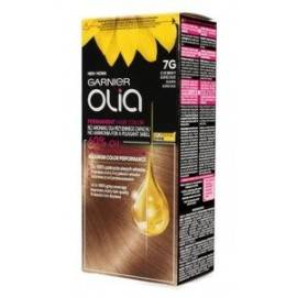 GARNIER OLIA FAR.KOL MINI 7G
