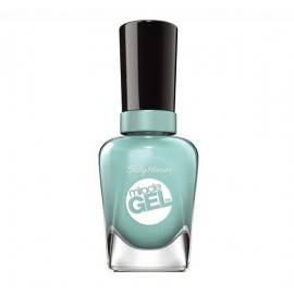 SALLY HANSEN LAKIER MIRACLE GEL 14,7ML 720