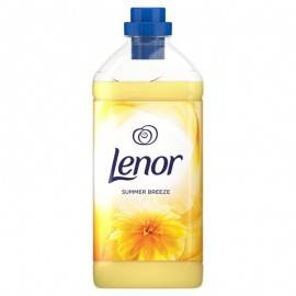 LENOR PŁYN DO PŁUKANIA SUMMER 1,36L