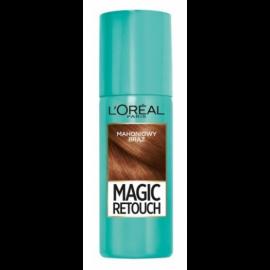 LOREAL MAGIC RETOUCH SPR/ODROST 75ML MAH.B