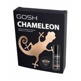 GOSH ZESTAW 2018 CHAMELEON