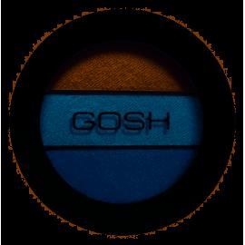 GOSH PALETA CIENI TRIO 004