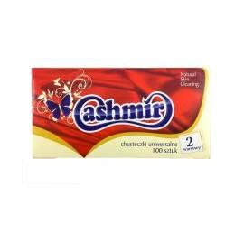 CASHMIR CHUS.HIG.BOX.A.100