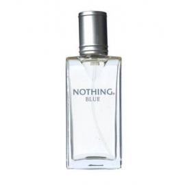 GOSH NOTHING BLUE MEN WODA TOALETOWA/AS 50ML