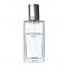 GOSH NOTHING BLUE WODA TOALETOWA 50ML