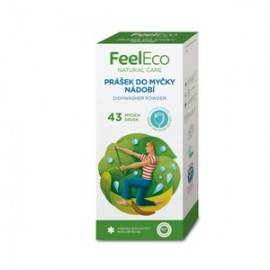 FEEL ECO PROSZEK DO ZMYWAREK 860G FEC-25