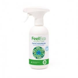 FEEL ECO PŁYN DO MYCIA ŁAZIENKI SPRAY 450ML FEC-027