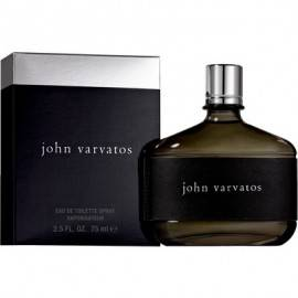 JOHN VARVATOS WODA TOALETOWA 125ML