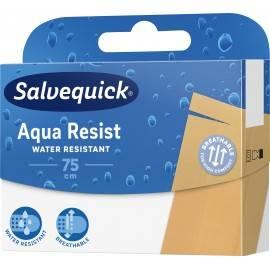 SALVEQUICK PLASTRY OPATRUNKOWE AQUA RESIST 75CM