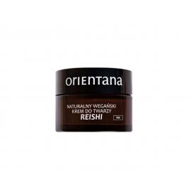 ORIENTANA KR/TW REISHI 50ML NA NOC