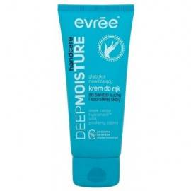 EVREE KR/RĄK 100ML DEEP MOISTURE