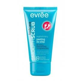 EVREE PEEL/STÓP 75ML SMOOTH SCRUB