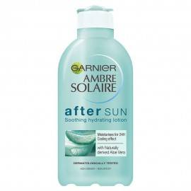 GARNIER AMBRE SOLAIRE AFTER SUN ML PO OPALANIU 200ML