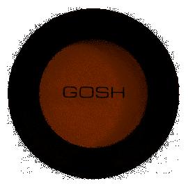 GOSH CIEŃ MONO 010 DO POWIEK