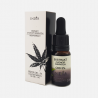 INDIA ELSTRAKT Z KONOPI 10ML 5%