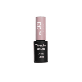 PIERRE RENE LAKIER HYBRYDOWY UV/LED HYBRID NR 093