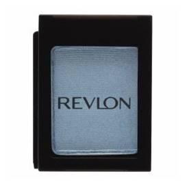 REVLON SHADOWLINKS MATTE POJEDYNCZY CIEŃ DO POWIEK 1,4G 150