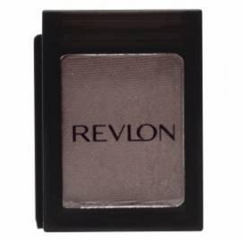 REVLON SHADOWLINKS MATTE POJEDYNCZY CIEŃ DO POWIEK 1,4G 290