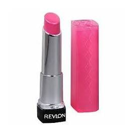 REVLON COLORBURST LIP BUTTER MASEŁKO DO UST 2,55ML 075