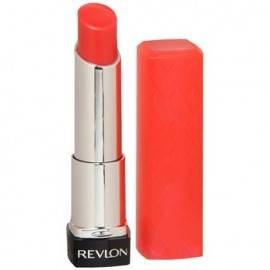 REVLON COLORBURST LIP BUTTER MASEŁKO DO UST 2,55ML 063
