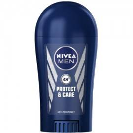 NIVEA PROTECT CARE ANTYPERSPIRANT W SZTYFCIE 40 ML