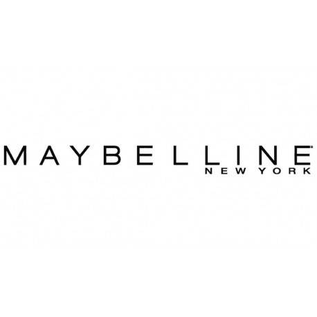 L'OREAL LUB MAYBELLINE PRODUKT- GRATISOWY