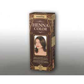VENITA HENNA COLOR  15 BRONZE
