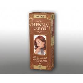 VENITA HENNA COLOR    8 RUBIN