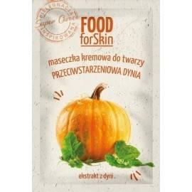 FOOD FOR SKIN MAS/TW 6ML DYNIA