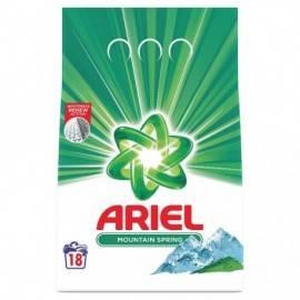 ARIEL MOUNTAIN SPRING PROSZEK DO PRANIA 1.35 KG