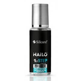 SILCARE PRIMER KWASOWY 9ML